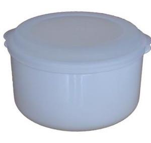 Taça para iogurteira Midzu