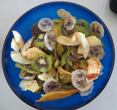 frutas-desidratadas