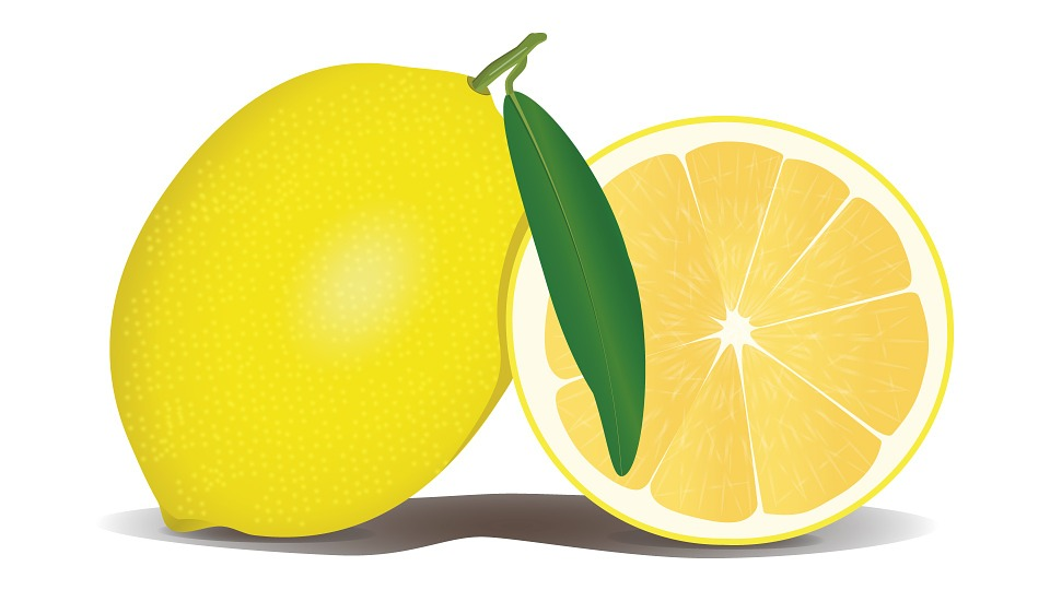 Detergente Louça manual Midzu – Limão 20 L